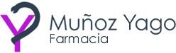 Farmacia Muñoz yago